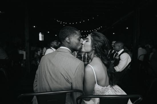 Chicago Wedding Photographer Windy-198