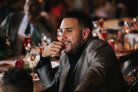 Chicago Wedding Photographer Windy-205