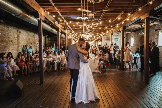 Chicago Wedding Photographer Windy-212