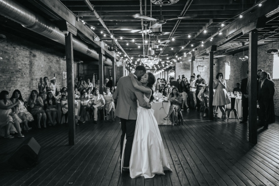 Chicago Wedding Photographer Windy-213