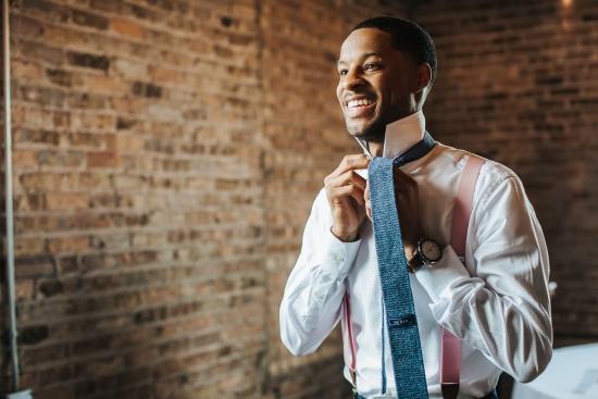 Chicago Wedding Photographer Windy-34