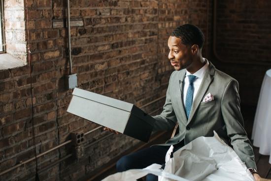 Chicago Wedding Photographer Windy-41