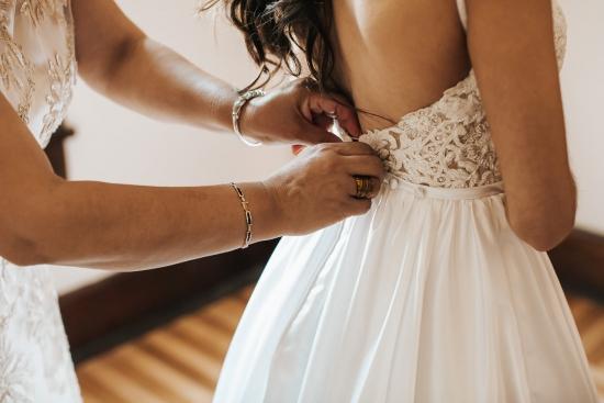 Chicago Wedding Photographer Windy-59