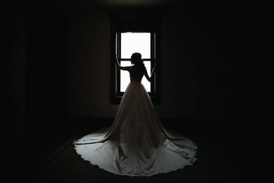 Chicago Wedding Photographer Windy-66