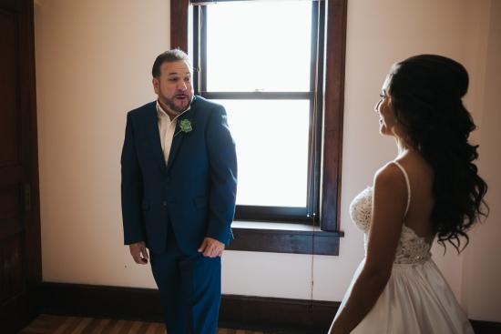 Chicago Wedding Photographer Windy-69