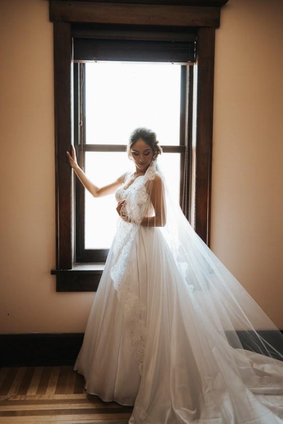 Chicago Wedding Photographer Windy-75