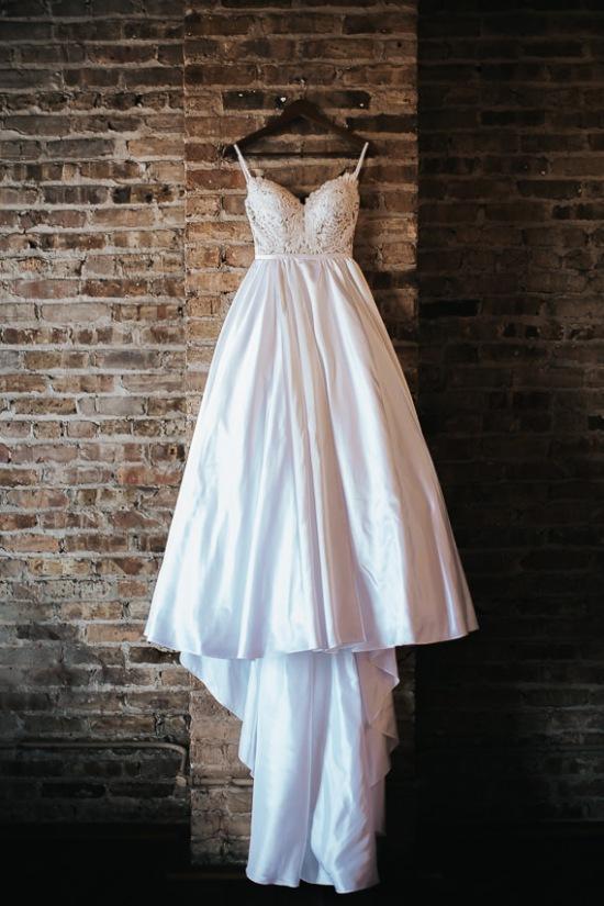 Chicago Wedding Photographer Windy-8