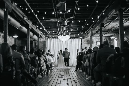 Chicago Wedding Photographer Windy-85