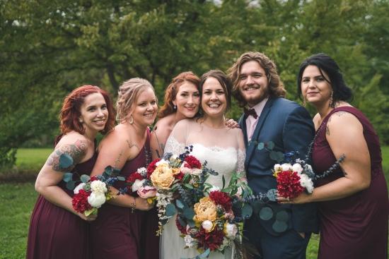 Katie + Caylee Wedding Photos-10
