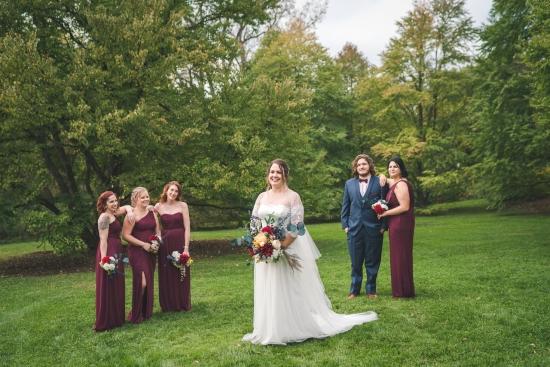 Katie + Caylee Wedding Photos-11