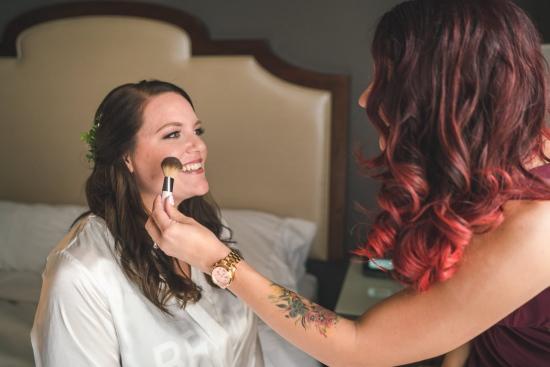 Katie + Caylee Wedding Photos-5
