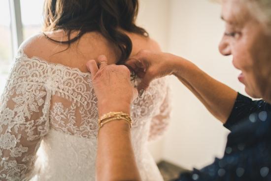 Katie + Caylee Wedding Photos-6