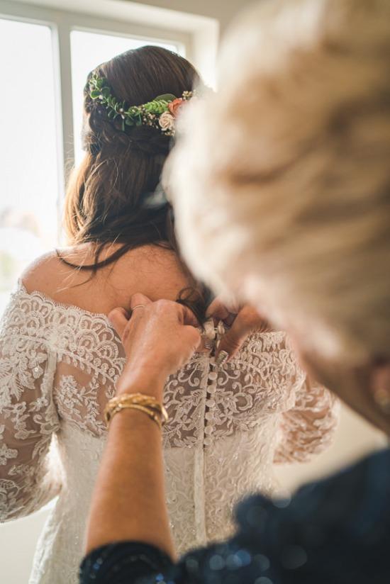 Katie + Caylee Wedding Photos-7