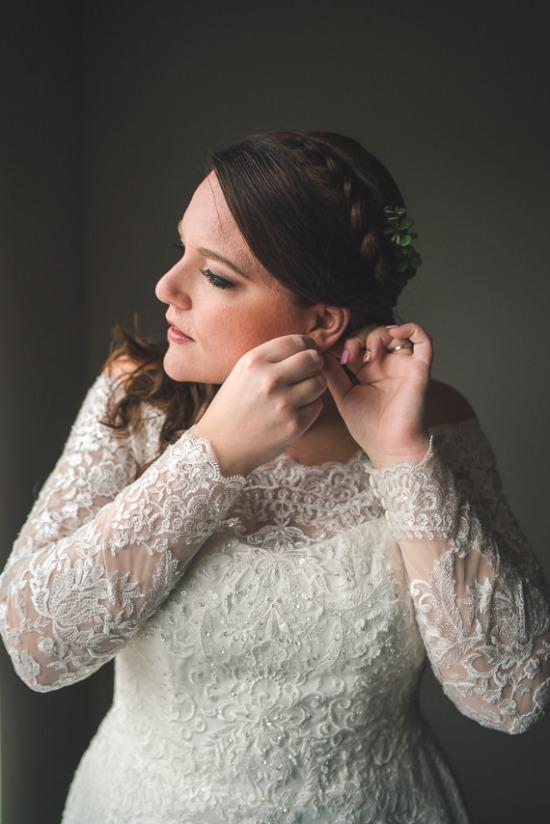 Katie + Caylee Wedding Photos-8