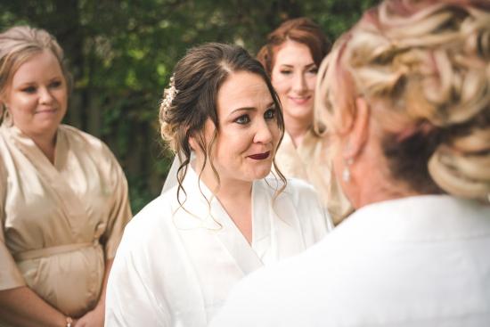 Morton Arboretum Chicago Wedding Photos-1