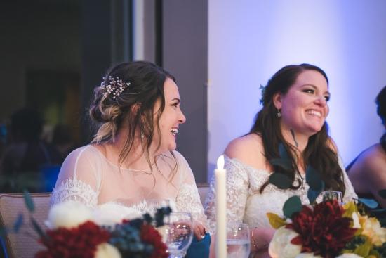 Morton Arboretum Chicago Wedding Photos-101