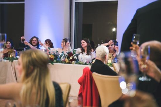 Morton Arboretum Chicago Wedding Photos-102