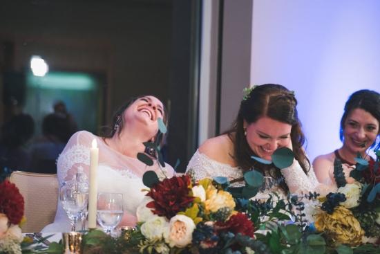 Morton Arboretum Chicago Wedding Photos-107