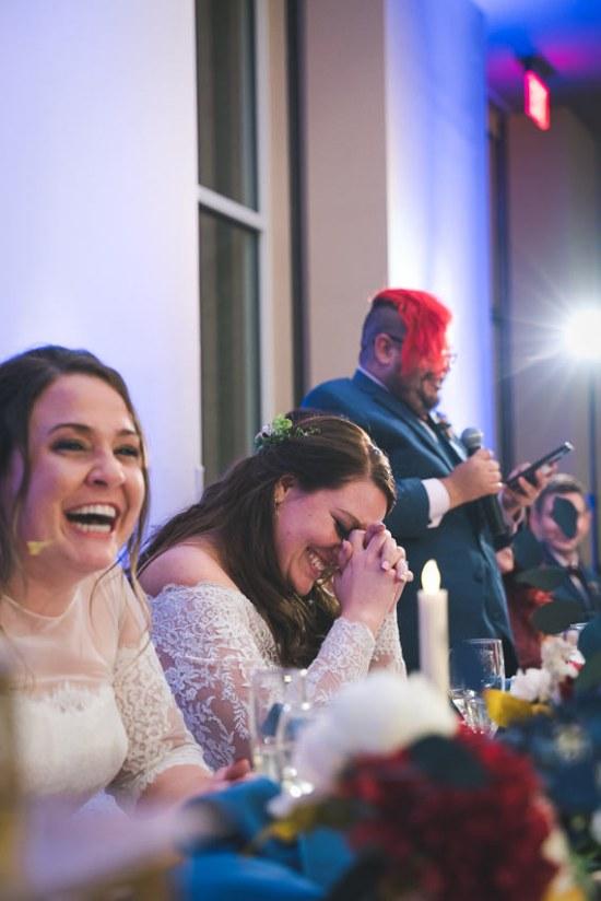 Morton Arboretum Chicago Wedding Photos-111