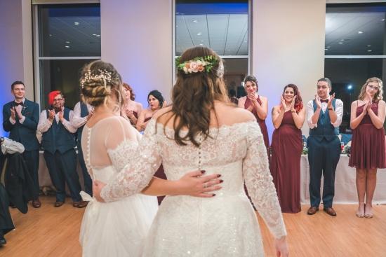 Morton Arboretum Chicago Wedding Photos-115