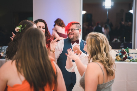 Morton Arboretum Chicago Wedding Photos-116