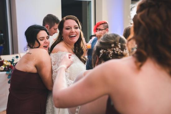 Morton Arboretum Chicago Wedding Photos-117