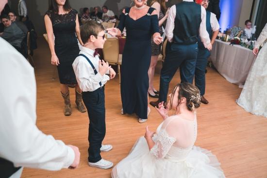 Morton Arboretum Chicago Wedding Photos-122