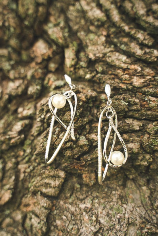 Morton Arboretum Chicago Wedding Photos-14
