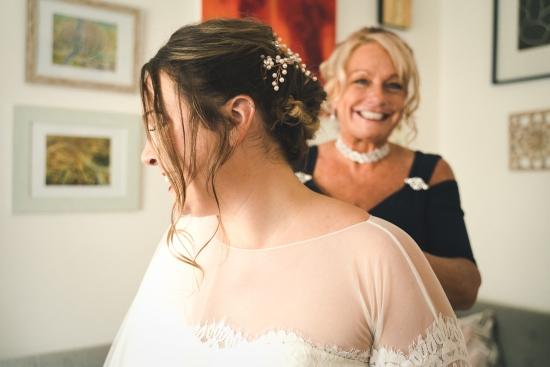 Morton Arboretum Chicago Wedding Photos-16