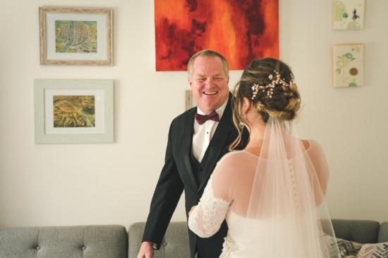 Morton Arboretum Chicago Wedding Photos-21