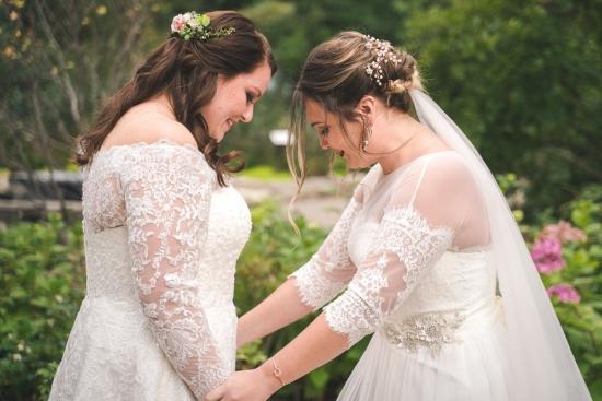 Morton Arboretum Chicago Wedding Photos-26
