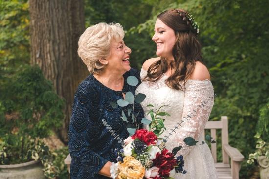 Morton Arboretum Chicago Wedding Photos-35