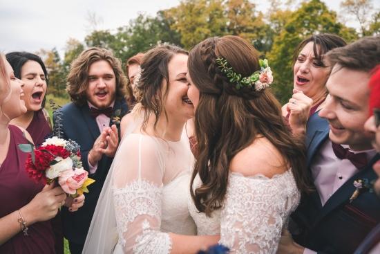 Morton Arboretum Chicago Wedding Photos-46