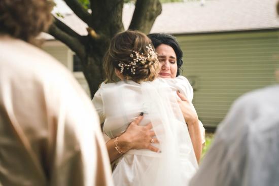 Morton Arboretum Chicago Wedding Photos-5