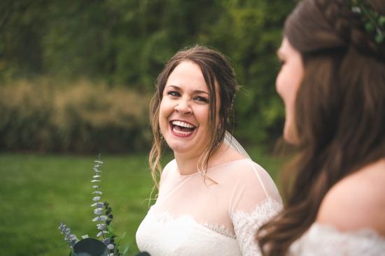 Morton Arboretum Chicago Wedding Photos-50