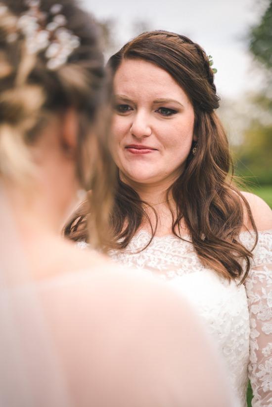 Morton Arboretum Chicago Wedding Photos-52