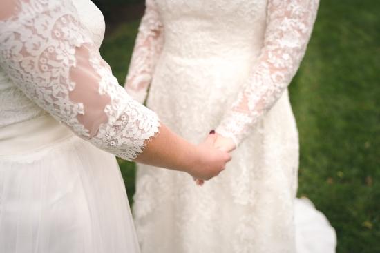 Morton Arboretum Chicago Wedding Photos-53