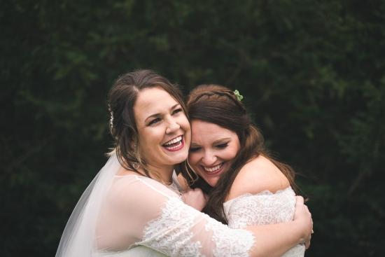 Morton Arboretum Chicago Wedding Photos-54