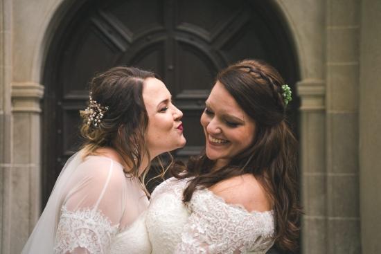 Morton Arboretum Chicago Wedding Photos-60