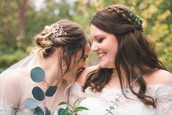 Morton Arboretum Chicago Wedding Photos-63