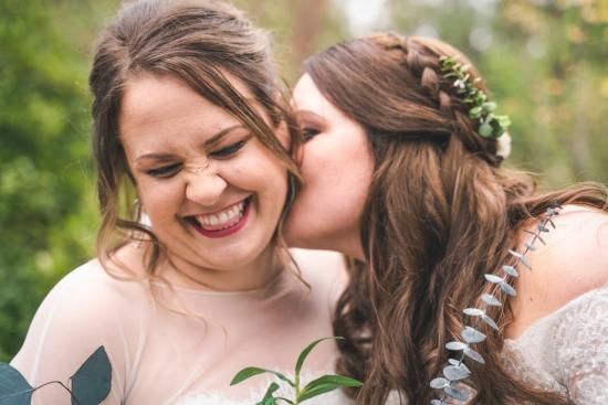 Morton Arboretum Chicago Wedding Photos-64