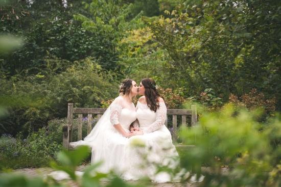 Morton Arboretum Chicago Wedding Photos-66