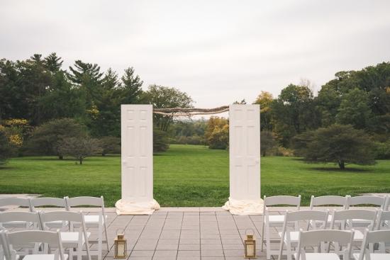 Morton Arboretum Chicago Wedding Photos-70