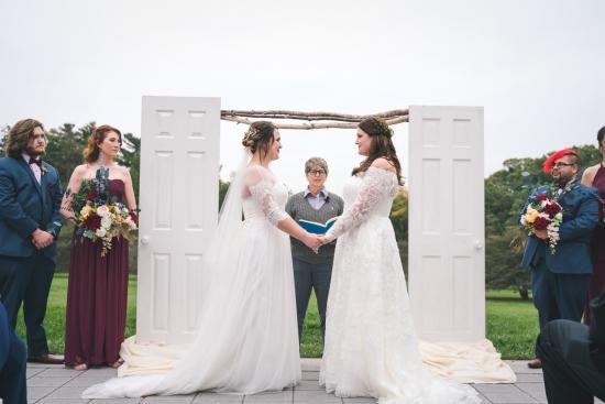 Morton Arboretum Chicago Wedding Photos-77