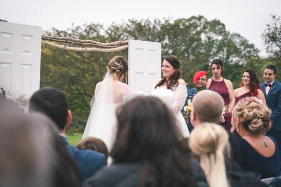 Morton Arboretum Chicago Wedding Photos-83
