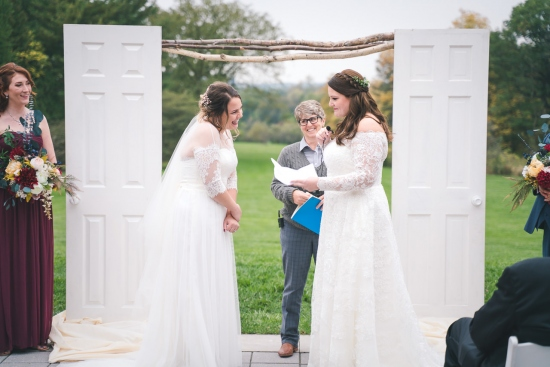 Morton Arboretum Chicago Wedding Photos-85