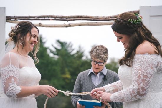 Morton Arboretum Chicago Wedding Photos-86