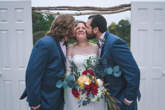 Morton Arboretum Chicago Wedding Photos-91