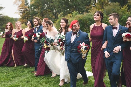 Katie + Caylee Wedding Photos-13