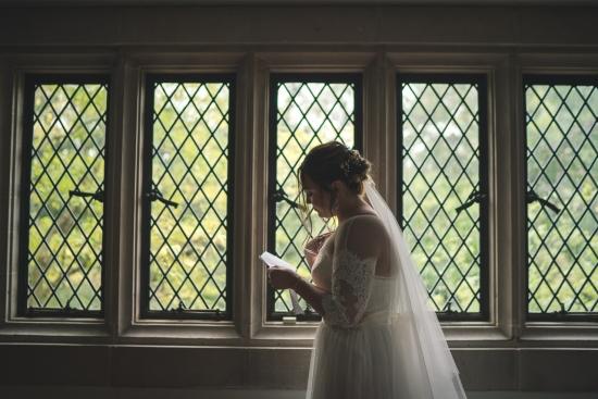 Katie + Caylee Wedding Photos-15